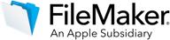 Filemaker logo