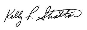 Ks_signature