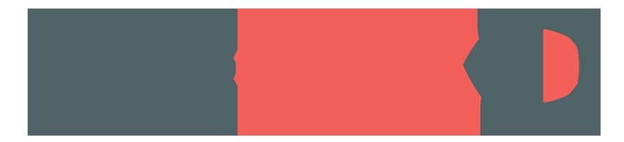 SiteLink logo